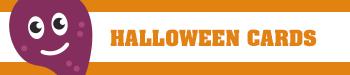 digital-halloween-cards-online